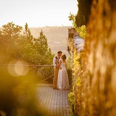 Wedding photographer Giacomo Foglieri (foglieri). Photo of 01.03.2017