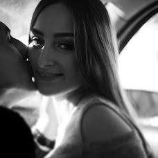 Wedding photographer Leonid Serdyuk (emilia12345). Photo of 26.02.2018