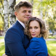 Wedding photographer Nikolay Zinchenko (26foto). Photo of 14.05.2015