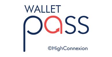 Wallet pass