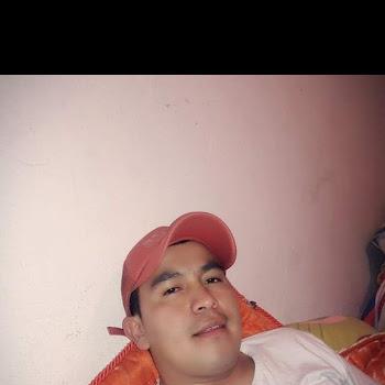Foto de perfil de ramosrobin