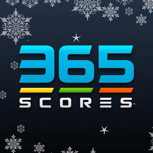 365Scores - Live Scores & Sports News [Pro] 6.7.4