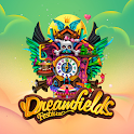 Dreamfields Festival icon