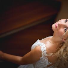 Wedding photographer Olga Sova (OlgaSova). Photo of 19.09.2016