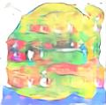 ganfrog