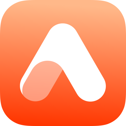 AirBrush: Easy Photo Editor APK Cracked Download