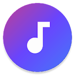 Retro Music Player R - 1.5.310_20180420 (Pro)