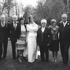 Wedding photographer Marco Saporiti (marcosaporiti). Photo of 09.06.2017