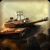 Tank Hero Legend