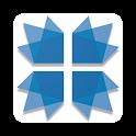 CTF eBooks icon
