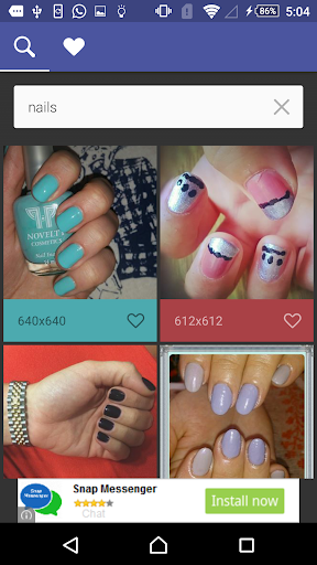 玩免費娛樂APP|下載InstaPocket Instagram的下载 app不用錢|硬是要APP
