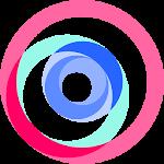 Ovy - NFP, period, ovulation, bbt, menstruation icon