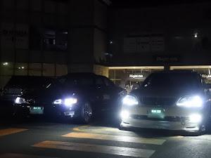 マークII JZX90 TOURER Vのカスタム事例画像 フジ90マー乗りほぃほぃさんの2019年01月09日23:16の投稿