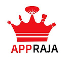All In One Shopping App - 👑 AppRaja APK