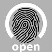 open biometric APK