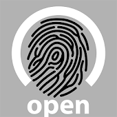open biometric
