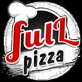 Full Pizza