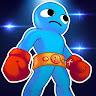 com.stickman.boxing
