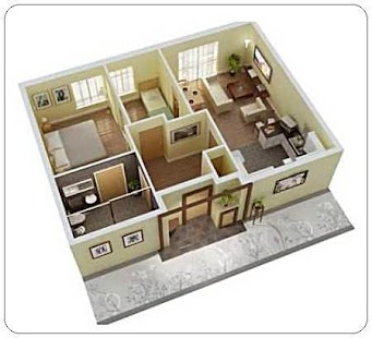 3D Minimalist Home Plan 2017 Android Apps on Google Play