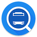 Bus Hunt icon