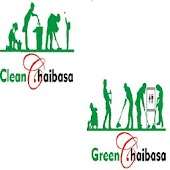 Clean Chaibasa Green Chaibasa