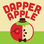 Armadillo Dapper Apple