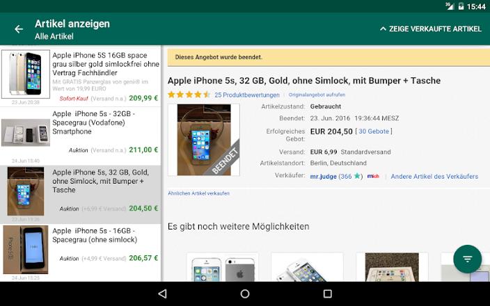 Verkaufswert Rechner Free Apps Bei Google Play
