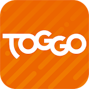App Icon for TOGGO - Videos und Kinderserien App in United States Google Play Store