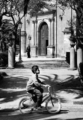 S.t. di Salvatore Gulino