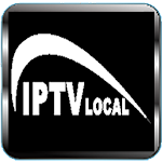 IPTV Local Premium 2.2.5