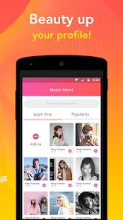 App Get fans for tik Likes tok - likes & followers APK for Windows Phone