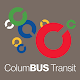 ColumBUS Transit for PC-Windows 7,8,10 and Mac