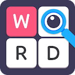 Word Trace-Mind Trainer Themes
