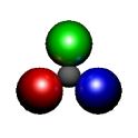 RayTracer Benchmark icon