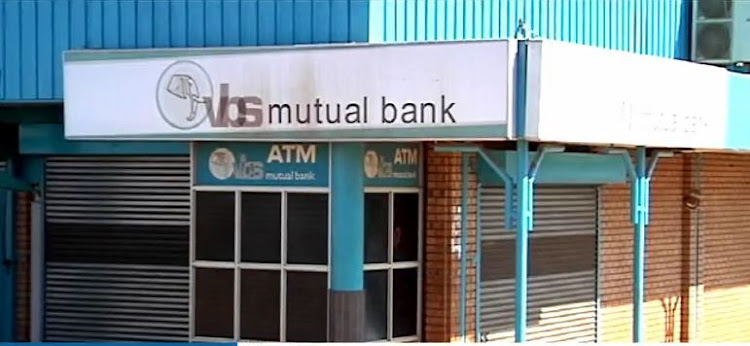 The West Rand District Municipality says its financial woes are not a result of its investment with VBS Mutual Bank.