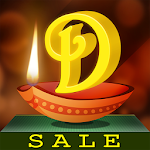Diwali 2015 Icon Pack v1.0.0