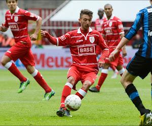 """(Exclusif) Anil Koç revient sur son passage au Standard de Liège : """"J'aurais juste aimé que cela se déroule autrement"""""""