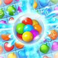 Water Balloon Blast : Simple Match 3 Game apk