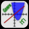 Graph It! icon
