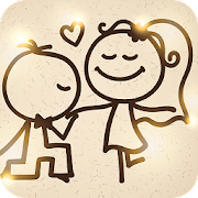 App Wedding wallpapers APK for Windows Phone