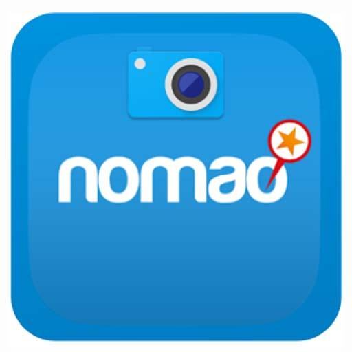 Nomao Xray App (Original) file APK for Gaming PC/PS3/PS4 Smart TV