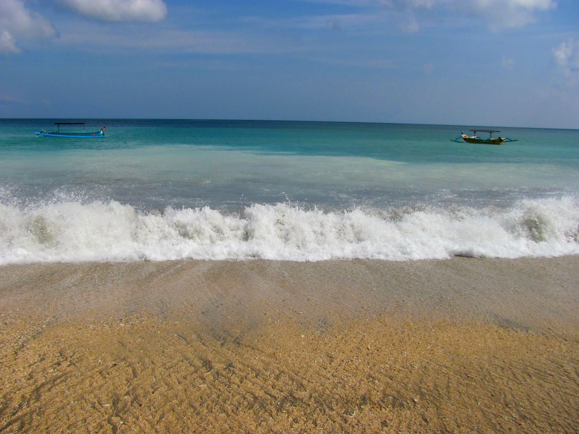 Mlla Beach Front The Best Beaches In World