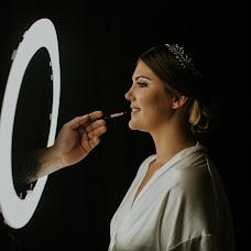 Wedding photographer Simon Bez (simonbez). Photo of 05.08.2018