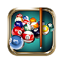 DownloadKing of Pool Ball Extension