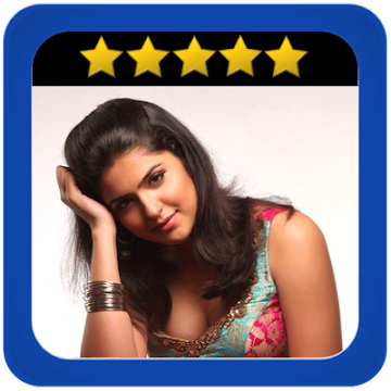 Best Bangla Choti Somogro - August Statistics on Google Play Store