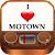 Motown Music Radio file APK for Gaming PC/PS3/PS4 Smart TV