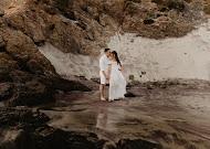 Wedding photographer Ruslan Pastushak (paruss11). Photo of 21.01.2019