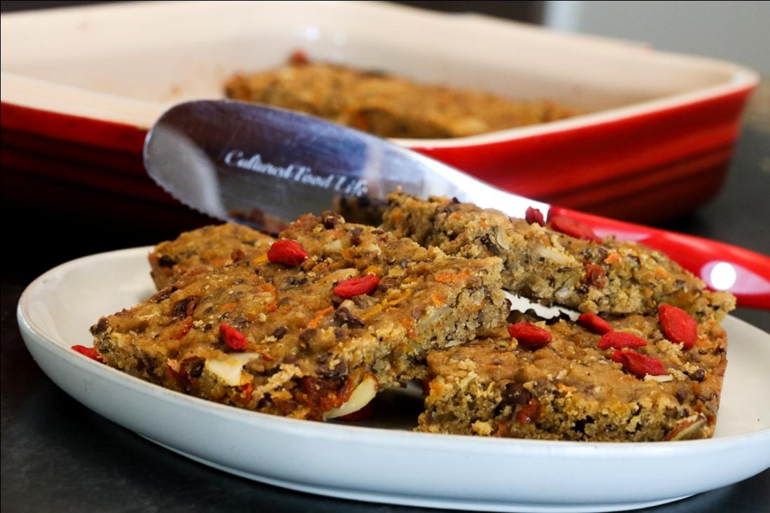 Berry carrot spouted cookie bars.jpg