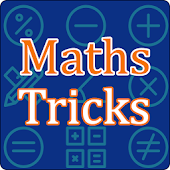 Maths Tricks & Shortcuts