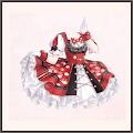 マジカルドレス★ミニー